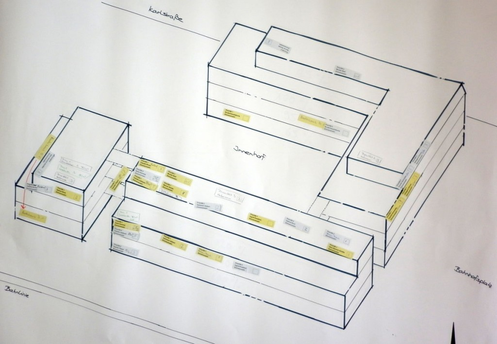 201202_Planungswerkstatt_Wohnungspunktung_Wunschbelegung_test